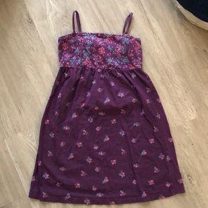 Girl's Roxy Dress